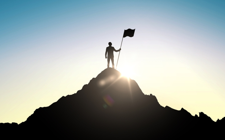 bigstock-business-success-leadership-127533122.jpg